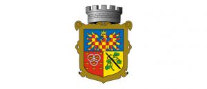 Brno-Královo_pole_znak
