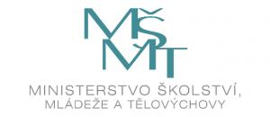 MSMT_logotyp_text_RGB_cz