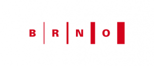 logo_brno_cervene_bile_pozadi